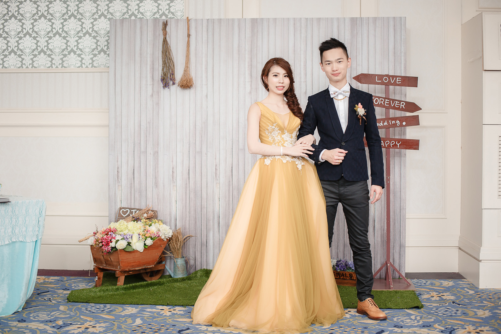 高雄圓山飯店,婚禮攝影,婚攝,高雄婚攝,優質婚攝推薦,Jen&Ethan-325