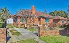 24 Austral ave, Westmead NSW