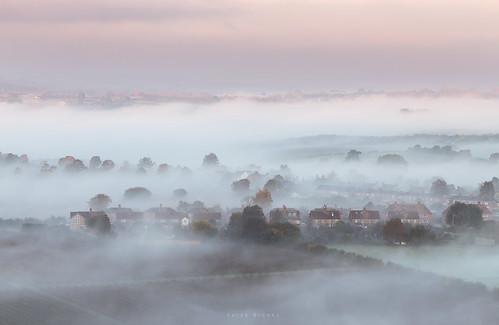 Cloudville