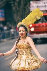 Carnaval (Thomas Hawk) Tags: america bayarea california carnaval carnavalsanfrancisco carnavalsanfrancisco2015 carnavalsf mission missiondistrict sf sanfrancisco usa unitedstates unitedstatesofamerica parade fav10 fav25