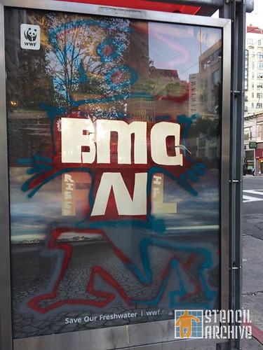 SF Van Ness BMC FNL ad hack