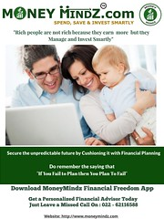 MoneyMindz FamilyFlyer (moneymindz2015) Tags: financial funds insurance investment ipo ulip savings planning mutual stock markets term auto loans