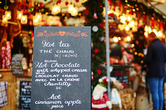 Shutterstock_Paris_Xmas Market 4 (Context Travel) Tags: shutterstock paris xmas christmas market