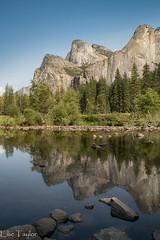 Yosemite (ellie.taylor30) Tags: california america nikonnaturephotography flickrnature nature landscape