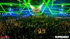 Supremacy 2016 - War Force (Sunny4ya.com) Tags: supremacy artofdance aod sunny4yacom canon brabanthallen netherland raw hardstyle subzeroproject highvoltage chainreaction jackofsound digitalpunk warforce actofrage crypsis dsturb subsonik radicalredemption deletevip regain maddog denbosch mcnolz programhostile lasershow pyro firework