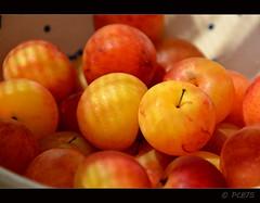 Prunes (PCB75) Tags: catalunya catalogne catalonia katalonien catalogna ainhoa 2016