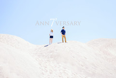 290*/365 :: The Seventh Anniversary (my+) Tags: whitesands klebang malacca outdoorshoot nature d3s d80 50mm f14 nikon anawesomeshot flickrsbest 50mmf14d 1024mm