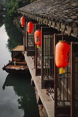 (Chaoqi Xu) Tags: architecture garden shanghai hangzhou guangzhou beijing chinesestyle chinese china       buddismo buddhism buddha culture asian asia architettura cinese cina monastero monastery temple canon chaoqi xu photo fotografia foto eos city citt photography travel viaggio              beni culturali monumento 2016 park parco 5d suzhou
