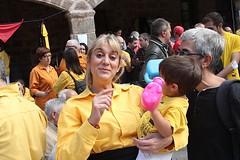 Diada CastelleraIMG_0106