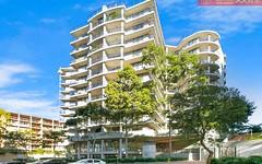 808/7 Keats Ave, Rockdale NSW