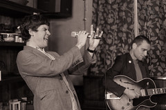 20161007-214300 (cmxcix) Tags: chetbaker curlyphotography jazz music nikon nikond750 nikonfx pavelterziysky petergeorgiev teahouse indoors sofia sofiacity bulgaria bg