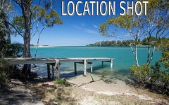 139 Cowans Lane, Oxley Island NSW