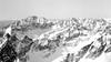 1983-02-26 Highest Peak in Slovakia (beranekp) Tags: slovak slovakia high tatra hohe vysoké tatry gerlachovský štít