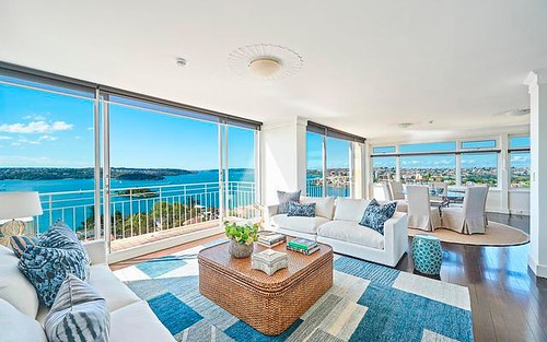 142/66 Darling Point Road, Darling Point NSW 2027