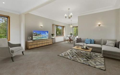 1 Mortain Avenue, Allambie Heights NSW 2100