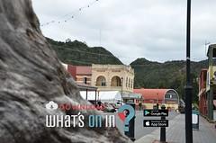Unconformity Arts Festival Queenstown, West Coast, Tasmania 2016 - What's On In App 201 DSC_6598 (fcp1) (WhatsOnIn) Tags: unconformity queenstown arts festival tasmania tassie australia mining rumble fault traces