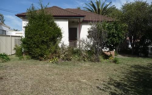 67 Ferrier Road, Yagoona NSW 2199