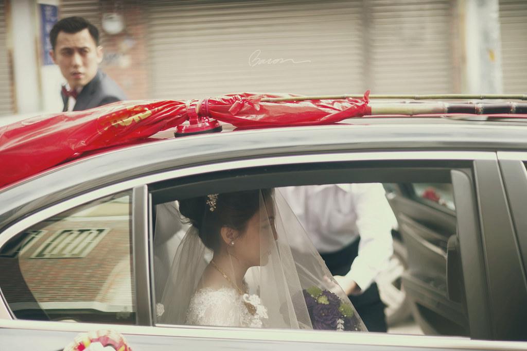 Color_081, BACON, 攝影服務說明, 婚禮紀錄, 婚攝, 婚禮攝影, 婚攝培根,台中裕元酒店, 心之芳庭