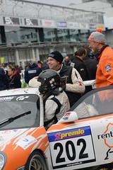 VLN10R2D10D12 (rent2drive_racing) Tags: vln rcn renault porsche motorsport prowin go2adenau ilregalo erfolg glcklich zufrieden erfolgreich team motivation 2016