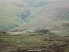 Un jour, une photo : Moutons en fuite ! (Skra E) Tags: connemara ecosse fuite irlande letterfrack montagne mouton skra threesisters