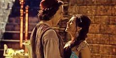 Once-Upon-a-Time-Saison-6-Un-nouvel-extrait-de-lpisode-5-avec-Jasmine-et-Aladdin-1 (disneyprincess195) Tags: once upon time