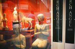 000014550029 (Joseph Chao) Tags: 35mm leica m6 summicron kodak ektachrome 100d film street photography hong kong hongkonger hk snapshot slides color reversal