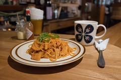 teato (GenJapan1986) Tags: 2016 teato       miyagi japan fujifilmx70 food