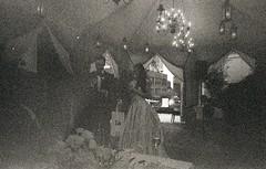 F499 (hronirheila) Tags: 35mm film yashicat4 yashica grainy grain ghost ilforddelta3200 ilford ilforddelta ilford3200 blackandwhite bwfilm nyc ny newyork wedding epsonperfectionv550