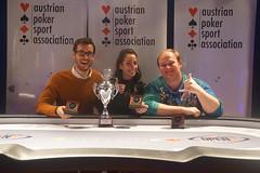 Austrian Poker Masters 2016 (151)