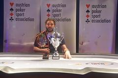 Austrian Poker Masters 2016 (173)