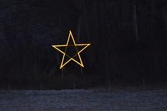 2.12.16. Wnsch euch allen Schne Vor Weihnachts zeit. (dreistrahler) Tags: luchs baselland eap swiss airshows zoobasel langeerlen zrh natur hunter fcbasel fasnacht blche