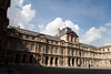 The Louvre (Mikey Down Under) Tags: thelouvre louvre art museum paris france francais