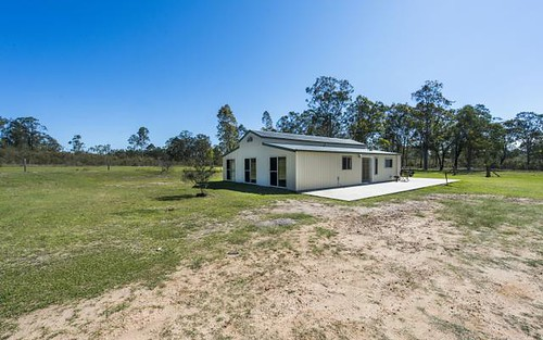 67 Shannondale Road, Shannondale NSW 2460