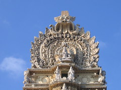 Mysore Photography By CHINMAYA M.RAO Set-1 (149)