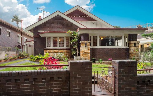 5 Ormond Street, Bondi Beach NSW 2026