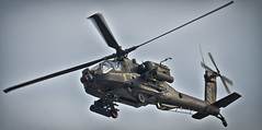 Apache Attack Helicopter (Phil Ostroff) Tags: apache helicopter military cota