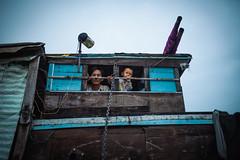 Cái Răng Floating Market (_gate_) Tags: cai rang can tho vietnam mekong delta market markt people swimming markets vn river artistic street candid nikon d750 sigam 35mm art 14 november 2016 holiday