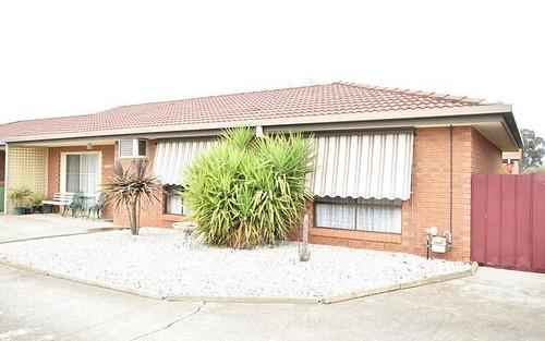 2/233 Hume Street, Corowa NSW 2646