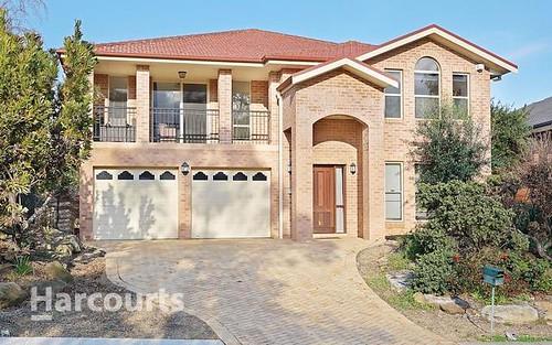 314 Mount Annan Drive, Mount Annan NSW 2567
