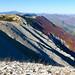 1826m alt - Montagne de Lure ...