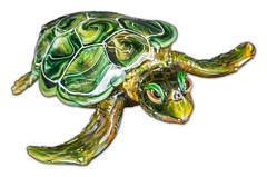 EvanSchaussTURTLE_0031 (mauitimeweekly) Tags: holidaygiftguide2016 holiday giftguide 2016