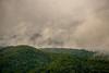 Veiled hills (QuantumDotter) Tags: mist munduk rural hills indonesia bali valleys banjar id