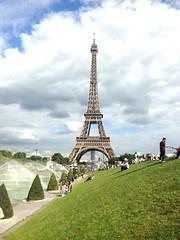 IMG_4207 (justin'e) Tags: tour effeil nature monument paris