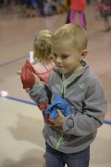 Red Ribbon 102616- 007 (North Dakota National Guard) Tags: redribbon event northdakota nationalguard bismarck kids children