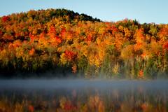 IMG_6253 (JMitchellPhotography) Tags: adirondack mountains fall