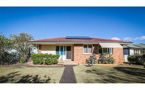 14 Hermitage Crescent, Cartwright NSW 2168