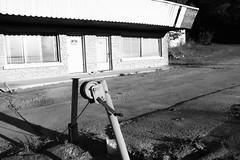 R0013951 (Nashville Street Photography) Tags: stardayrecords kingrecords studio recordingstudio nashvilletn abandoned nashvilletennessee ricohgrd