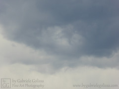 Grey Afternoon (byGabrieleGolissa) Tags: fineartphotography kunstfotografie kunstphotographie fotokunst photokunst foto fotografie fotographie himmel photo wolken clouds photography skies sky grey grau