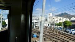 fullsizeoutput_266 (johnraby) Tags: kyoto trains railways keage incline randen umekoji railway museum eizan