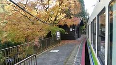 fullsizeoutput_25f (johnraby) Tags: kyoto trains railways keage incline randen umekoji railway museum eizan